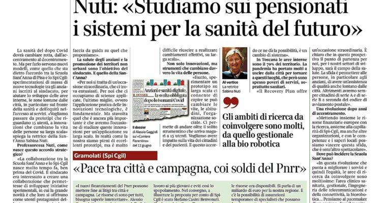 2021_06_18_Corriere_Fiorentino_pag.59