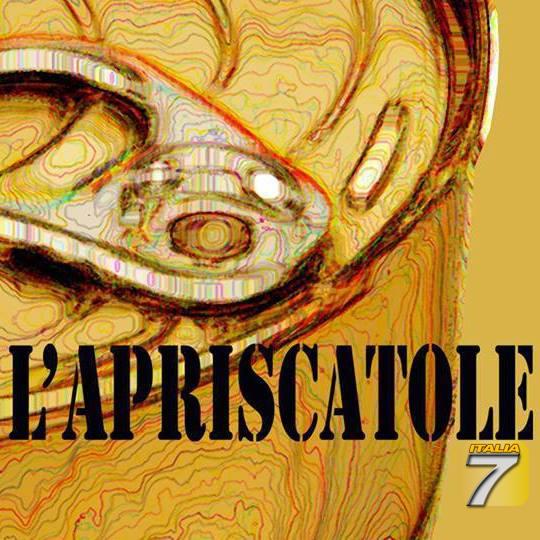 apriscatole-italia7