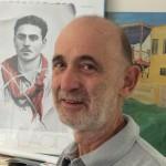 Claudio Bicchielli
