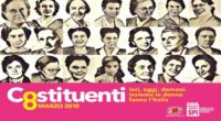 donne-costituenti-1-a