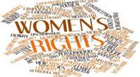 donne-diritti-1