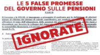 false-promesse-governo-su-pensioni-1