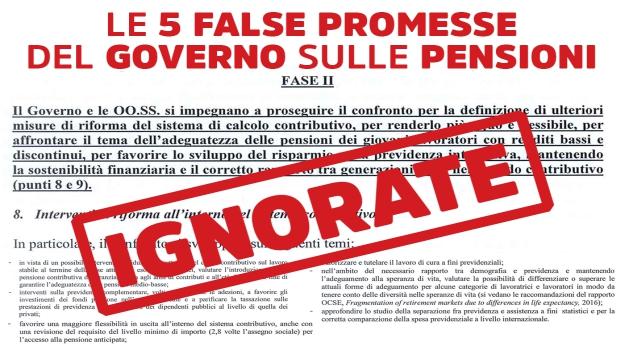false-promesse-governo-su-pensioni-1
