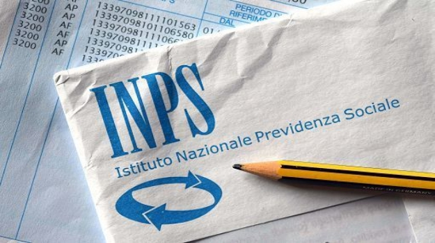 inps-1