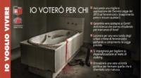 io-votero-per-chi-1