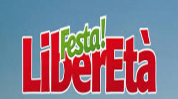 libereta-1