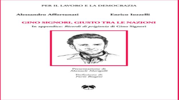 Libro Prato