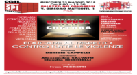 manifesto-pisa-concorso-scuole-2018-1