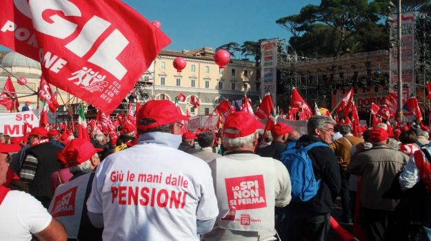 pensioni-2018