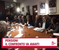 pensioni-confronto-1