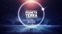 Pianeta Terra 1. Con Sergio Cofferati e Marco Tognetti