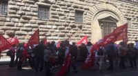 presidio-cgil-no-voucher-1