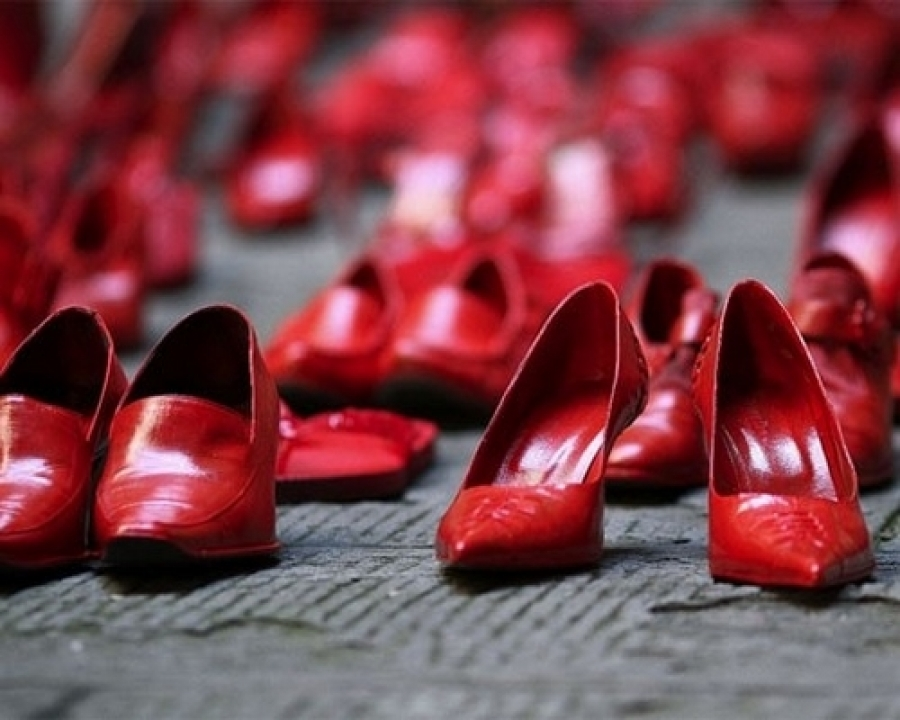 scarpe-rosse_25-novembre