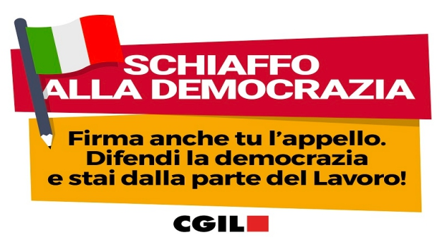 schiaffo-alla-democrazia-1