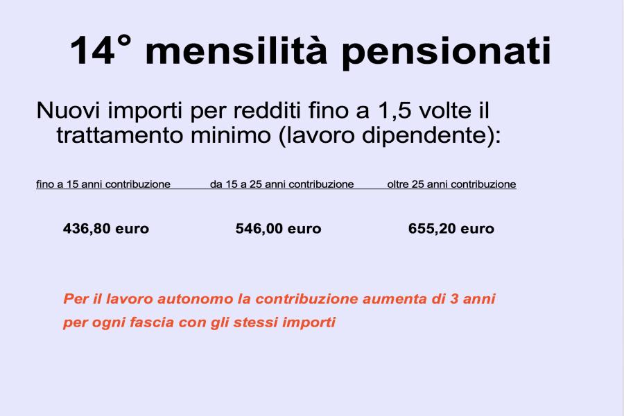 slide3-a