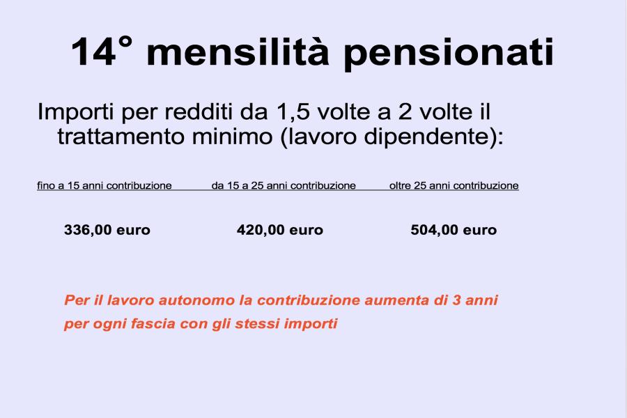 slide4-a