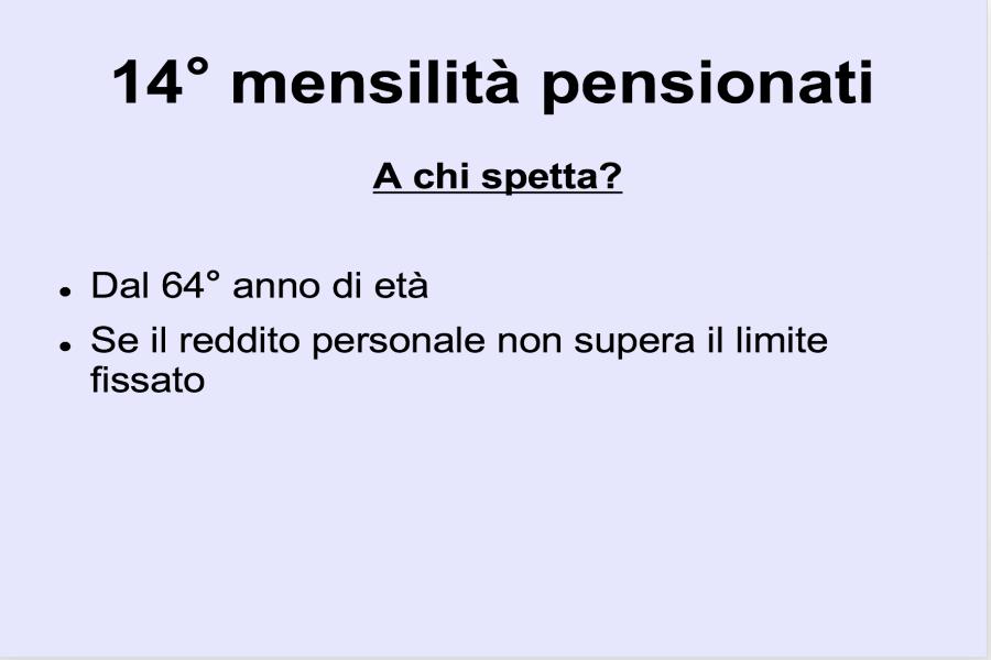 slide7-a