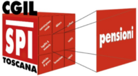 spi-cgil-toscana_pensioni1