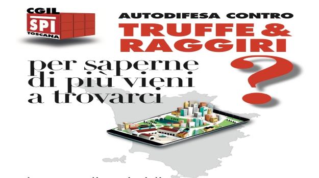 truffe-e-raggiri-1