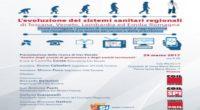 volantino-sistemi-sanitari-a-confronto1