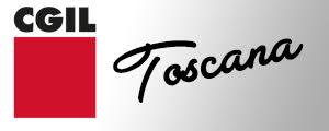 banner-cgil-toscana-spi-toscana
