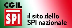 banner-spi-cgil-nazionale-spi-toscana