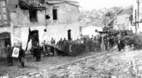calogero-cangelosi-funerale-2-1_5754-1
