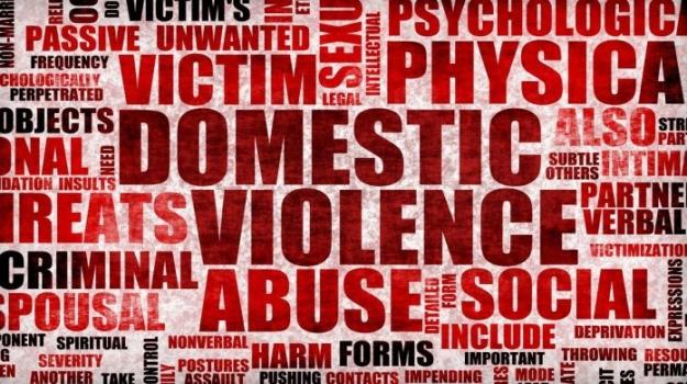 codice-rosso-violenza 1