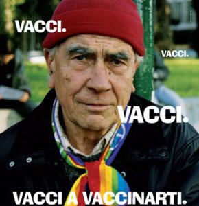 img-vacci2-290x300