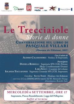 locandina_trecciaiole_impruneta-1