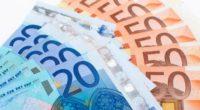 blocco rivalutazione pensioni