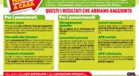 volantino_pensioni